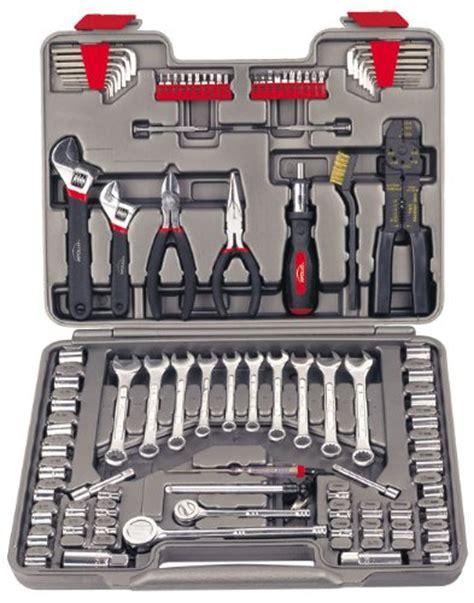 boat mechanic dubai apollo tools 95 piece mechanics tool kit buy online in