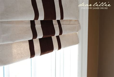 jamie curtain home decor on pinterest drop cloths drop cloth curtains