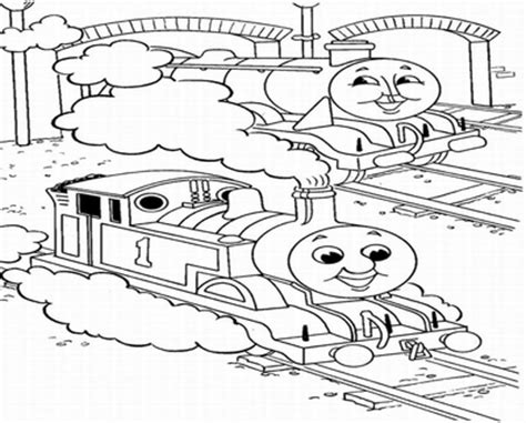 coloring pages gordon train gordon the train coloring pages childrens pictures of