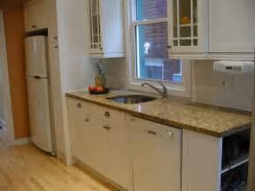 galley kitchen designs decoholic  galley style kitchen layout galley kitchen cabinets cirrico