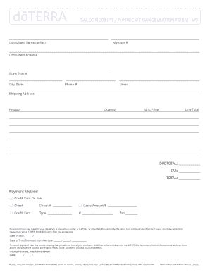 Credit Line Template Cancellation Of Credit Line Template Best Free Home Design Idea Inspiration