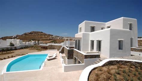 greece buy house buy house in mykonos 08 greek properties