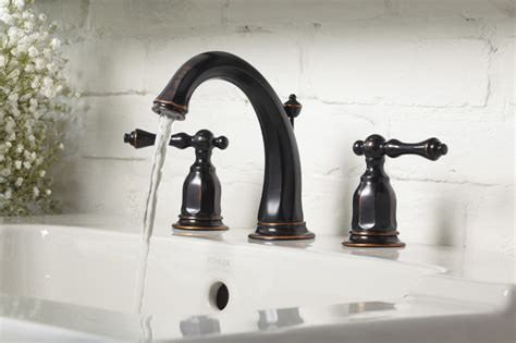 bathroom and kitchen faucets bathroom faucets store wool kitchen and bath store