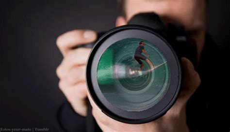 Find A Photographer by Photography Gif Find On Giphy