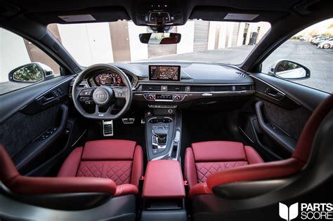 audi b9 s4 tune audi b9 s4 tune 2019 2020 car release and specs