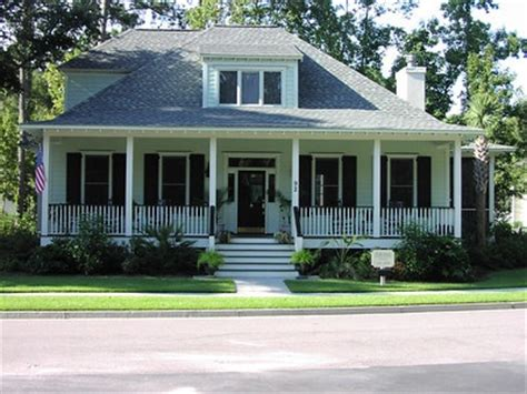 Bermuda Bluff Cottage by Bermuda Bluff Cottage House Plans Popular House Plans
