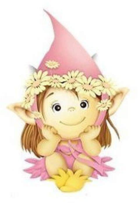 imagenes de duendes infantiles necesito dibujos de hadas y ninfas para ni 241 a aprender