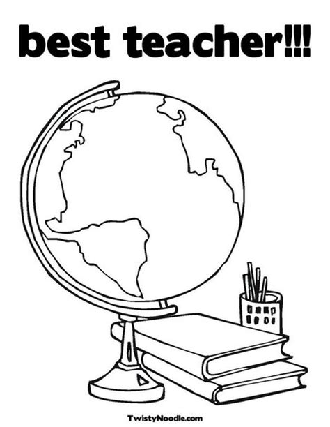 hard coloring pages for teachers best teacher coloring sheets coloring coloring pages