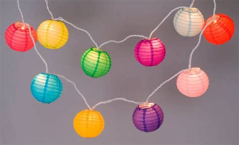 Amazing String - 14 best images about amazing lantern string lights on