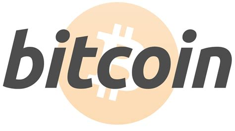 bitcoin ico čo je to bitcoin techbox sk