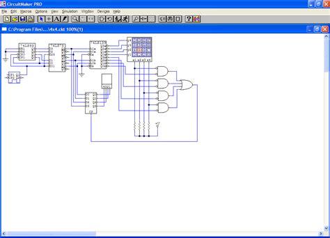 circuit maker pro software mitenma
