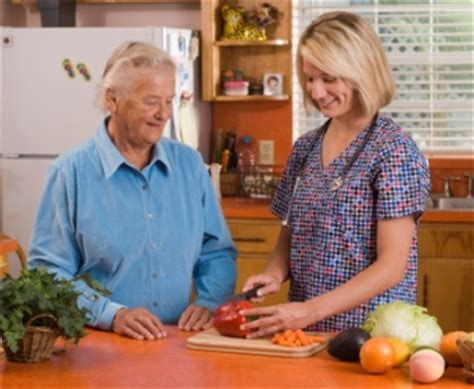 boca home care services for lake worth fl