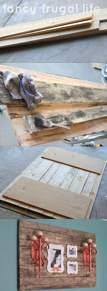 painting pallet tips and ideas 625 best images about diy on pinterest stains furniture