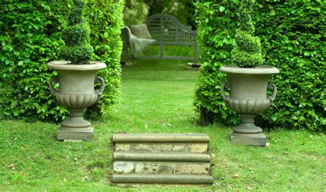 garden benches bromsgrove garden benches bromsgrove 28 images gardens hewell road barnt green benches and