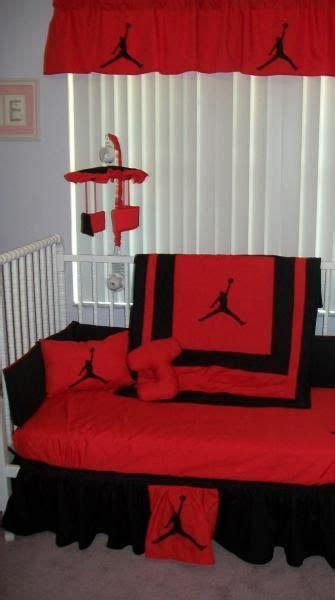 Basketball Crib Bedding Best 25 Basketball Nursery Ideas On Pinterest Boys Basketball Room Bedroom Boys And Diy