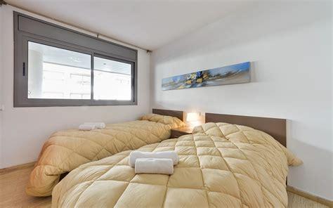 appartamento ibiza centro appartamento ibiza nueva