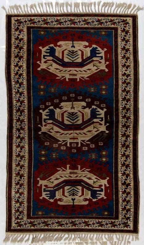 www tappeti it arredamento moderno e tappeti persiani un abbi