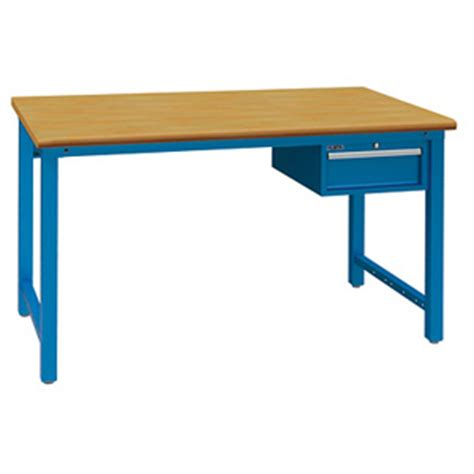 lista benches xsap20 60bt lista xpress bench all purpose