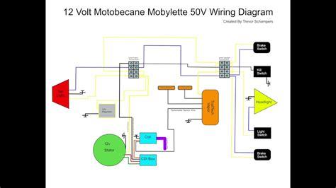yfz450r wiring diagram virago wiring diagram wiring
