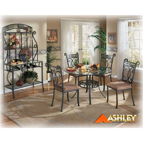 slate dining room table best slate dining room table ideas rugoingmyway us