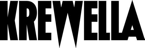 porsche design font generator search results for www 2015 new themes calendar 2015