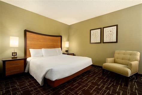 Vegas 2 Bedroom Suites Downtown Las Vegas Hotel Rooms Fremont Hotel