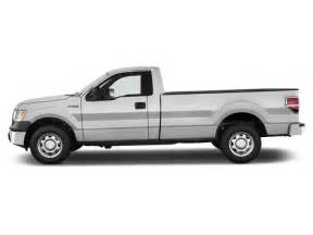 2014 ford f 150 specifications car specs auto123