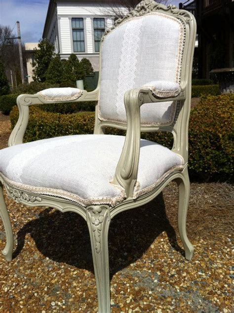 shabby chic accent chair lacey my kind of home decor