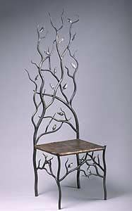 wrought iron living room furniture wrought iron chairs for living room decorating ideas