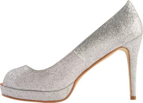 Sepatu Vans Model A 78 holidays oo