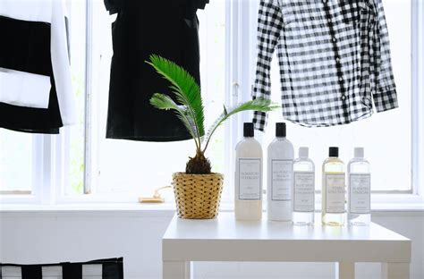 The Laundress by The Laundress Small Fry
