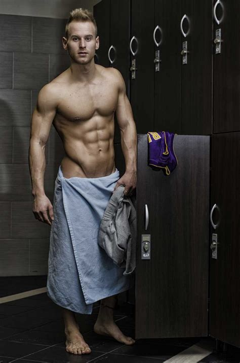 Guys In Locker Rooms by Qlife News From Around The Web 18 Tips For Cruising