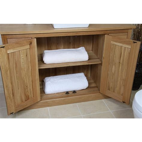 Marble Vanity Units For Bathroom Mobel Oak And Marble Bathroom Vanity Unit Best Price Guarantee