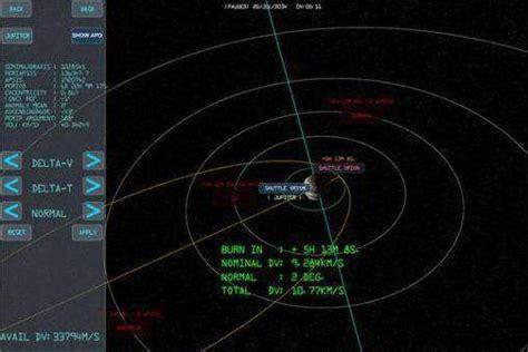 space simulator apk space simulator apk android free
