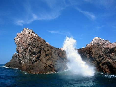 marieta islands travel trip journey marieta islands mexico
