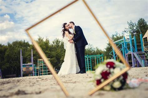 Bridal Shoot Photography by Design Your Wedding 5 Superb Pre Wedding Shoot Ideas