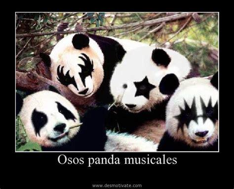 imagenes de kung fu panda con frases chistosas oso panda con fraces imagui