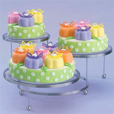 cupcake decorating ideas for baby shower 40 gorgeous baby shower cakes cupcakes ideas family