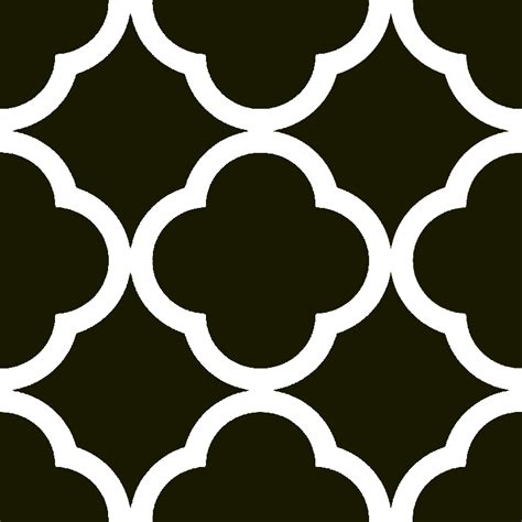 quatrefoil design definition quatrefoil