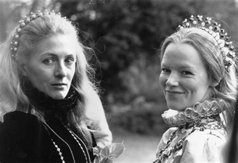 film mary queen of scots vanessa redgrave pin by lynne hogg on film pinterest