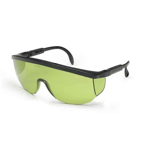 honeywell lgf series laser safety glasses yag diode from