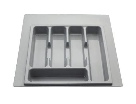 portaposate da cassetto 45 portaposate da cassetto cucina modulo 45cm planet cucina