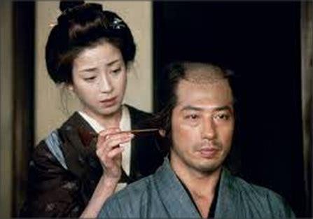 film kolosal samurai jepang 15 film samurai jepang terbaik sepanjang masa top 10 indo