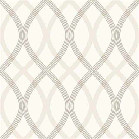 geometric pattern grey 2535 20667 grey geometric lattice contour simple space