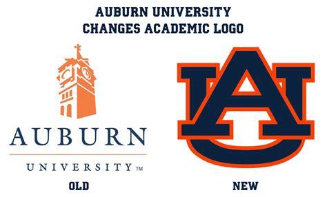 Finder Auburn Auburn Logo Images Search