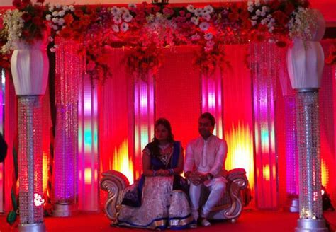 wedding stage decoration chennai