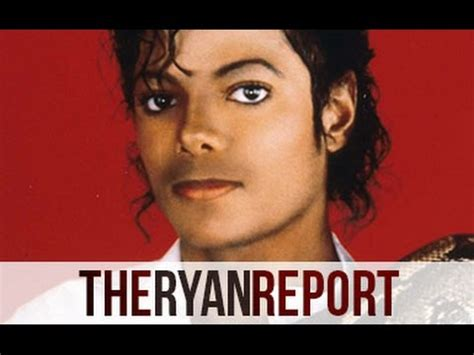 michael jackson biography youtube the new michael jackson bio pic blac youngsta turns