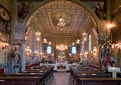 chiesa della consolata santuario della consolata parrocchia di sant agostino