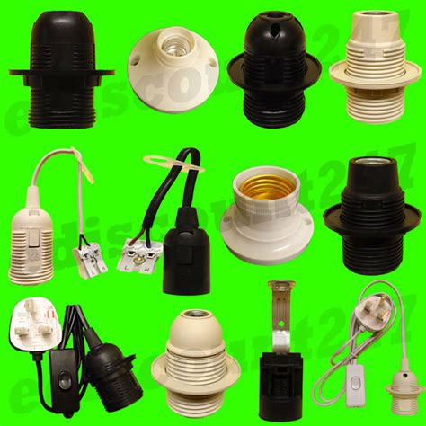Ses L Fitting by 35 Types Ce Certified Ses E14 Es E27 Bc B22 Light Bulb