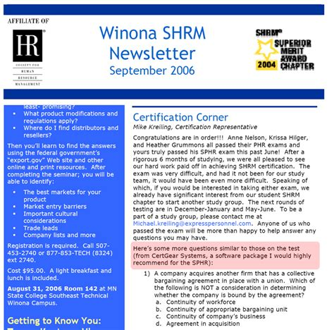shrm certification prep study guide practice questions for the society for human resource management certified professional test books phr certification practice tests phr study guides free